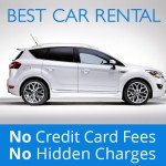 Rwanda Car Rental Agencies